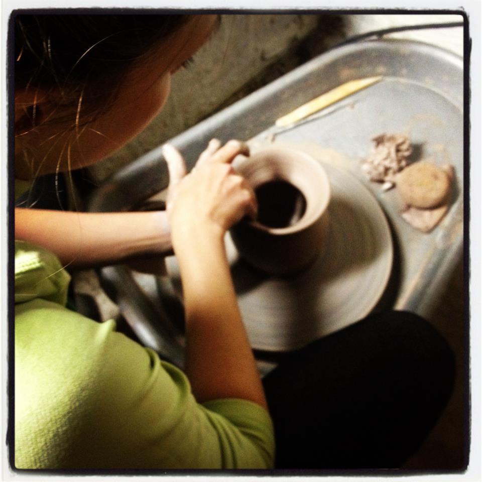 michelle_pottery2.jpg