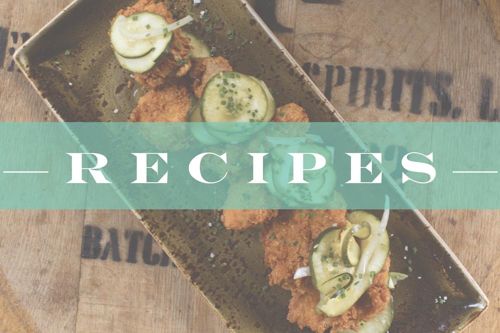 thumbnails-recipes_Recipes.png