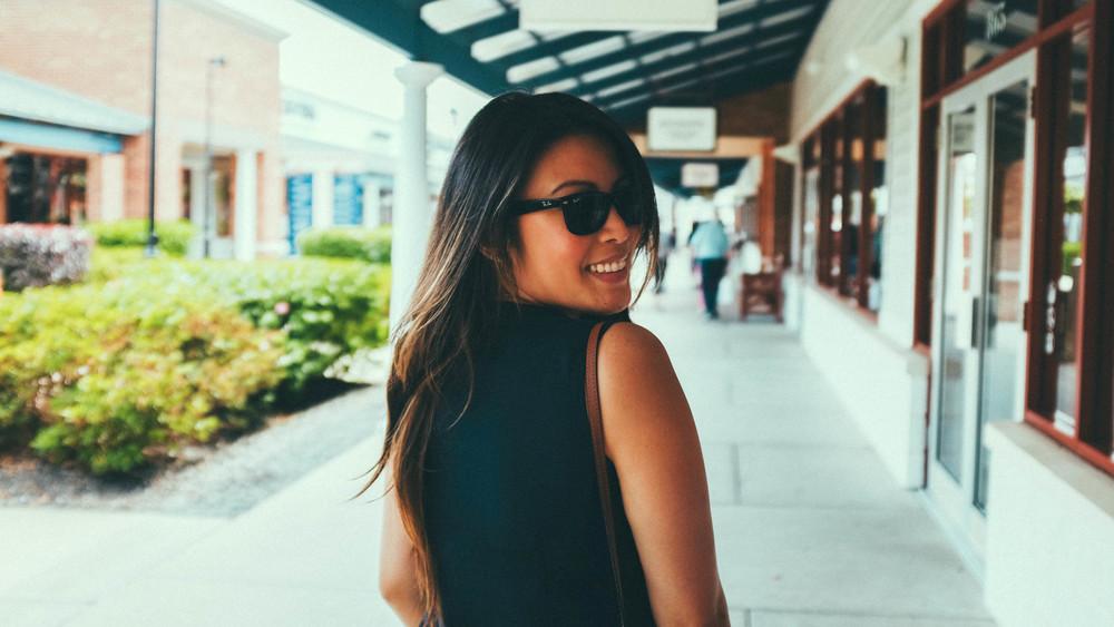 HEY SISTA! | FUJI X100S | SHOT/POST: MARK LINSANGAN