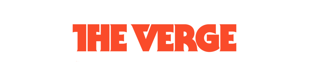 The_Verge_logo_orange.png