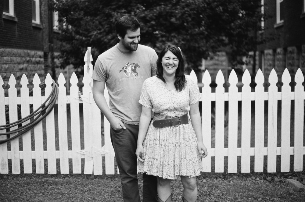 Russel+Lydia_BW-14 copy.jpg