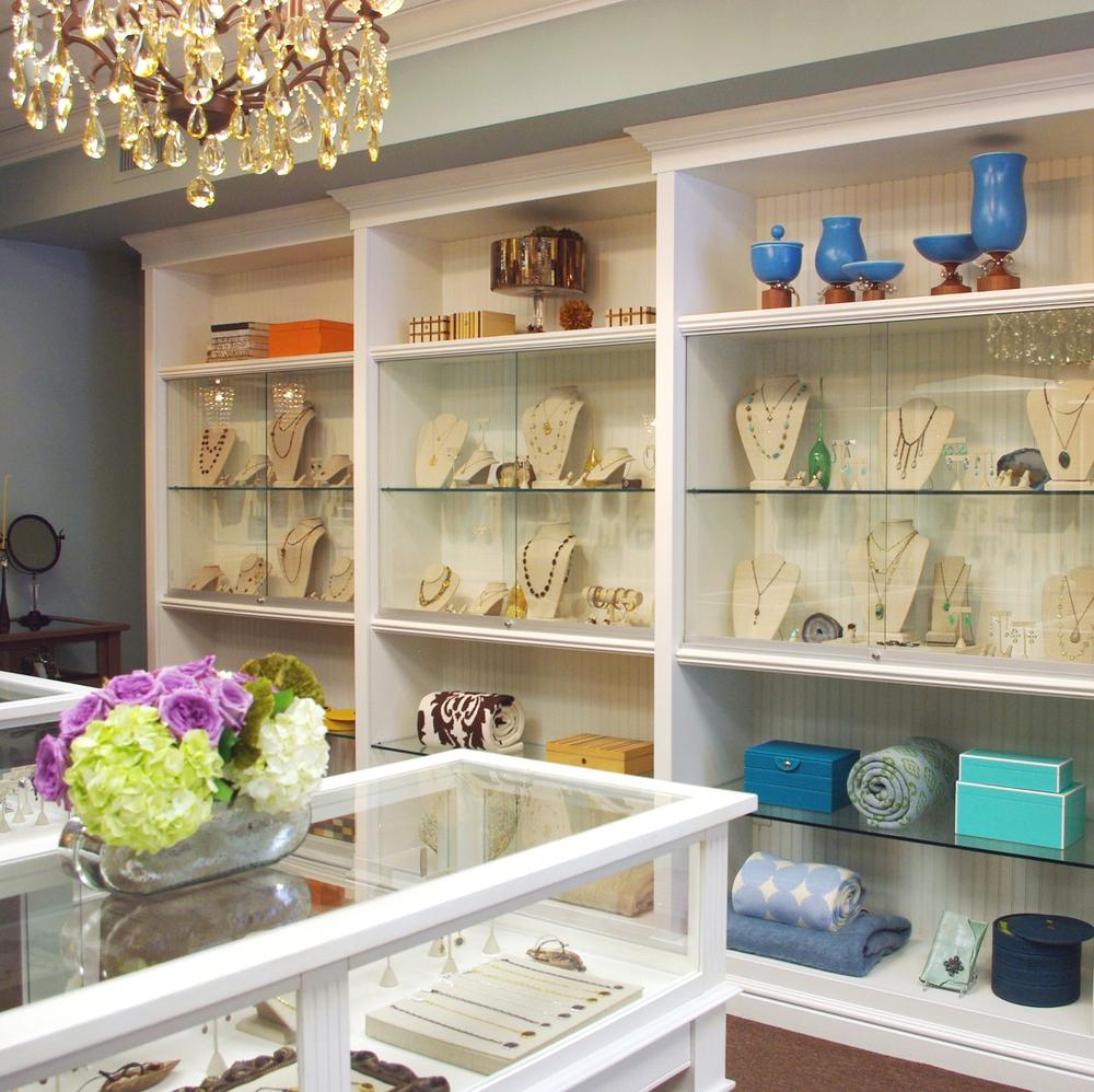 MHOS - Store InteriorA.jpg