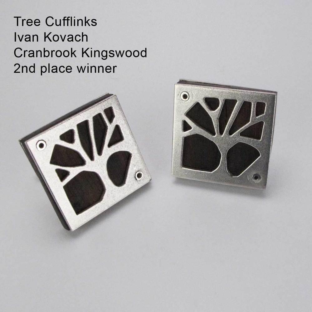 TreeCufflinks2nd.jpg