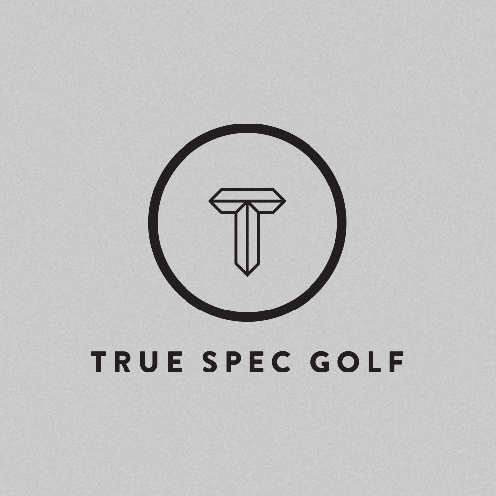 +__0002_True Spec Logo.jpg