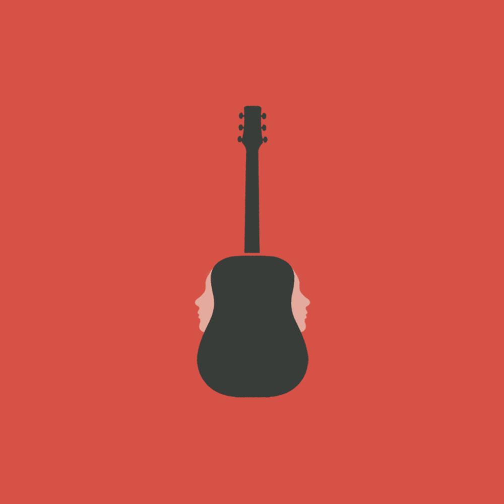 +__0007_Guitar.jpg