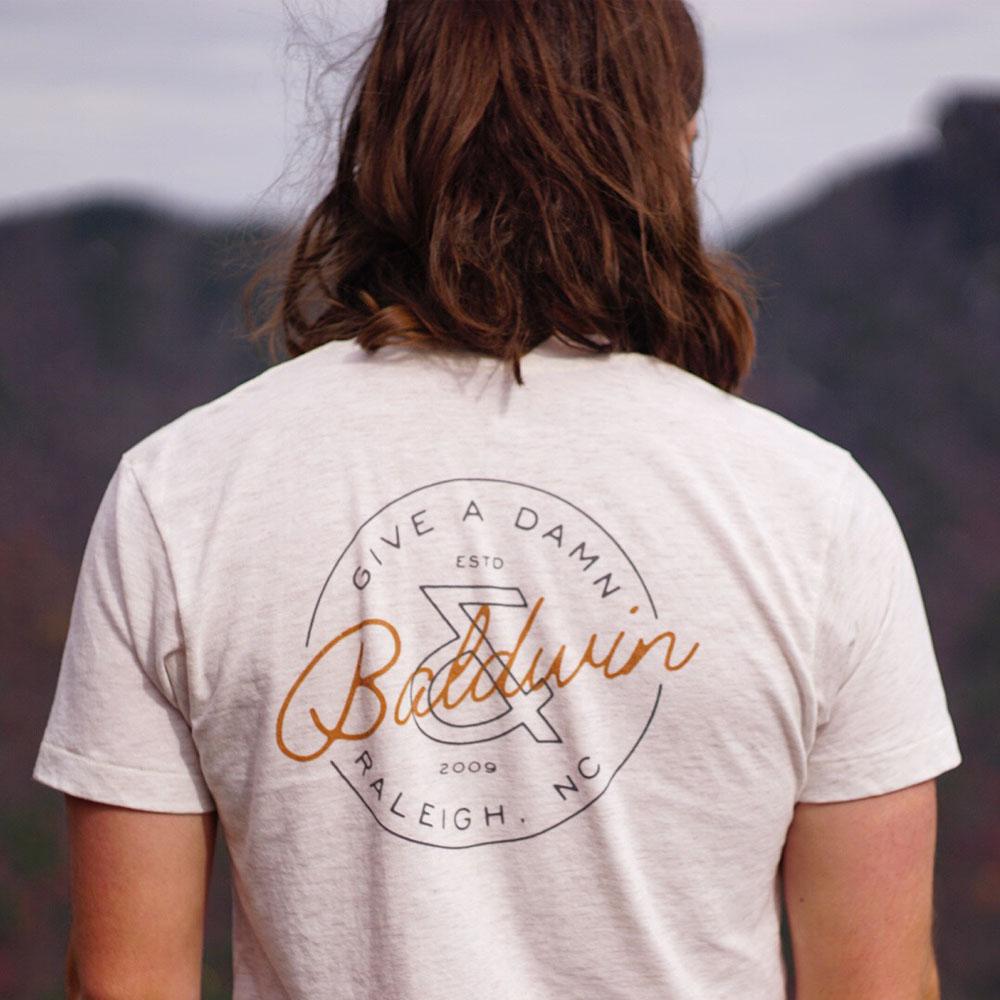 +__0011_B& Shirt.jpg