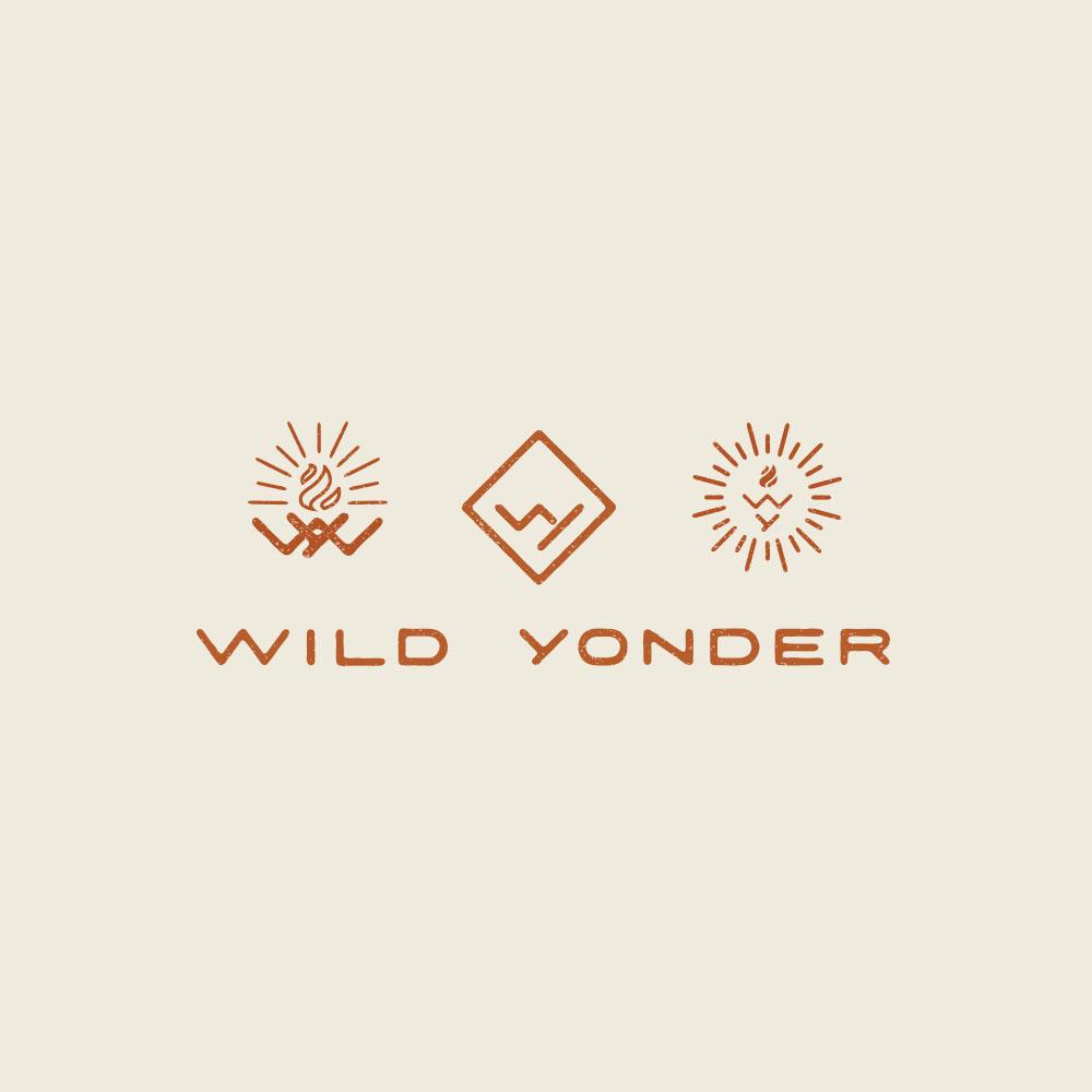 +__0012_Wild Yonder.jpg