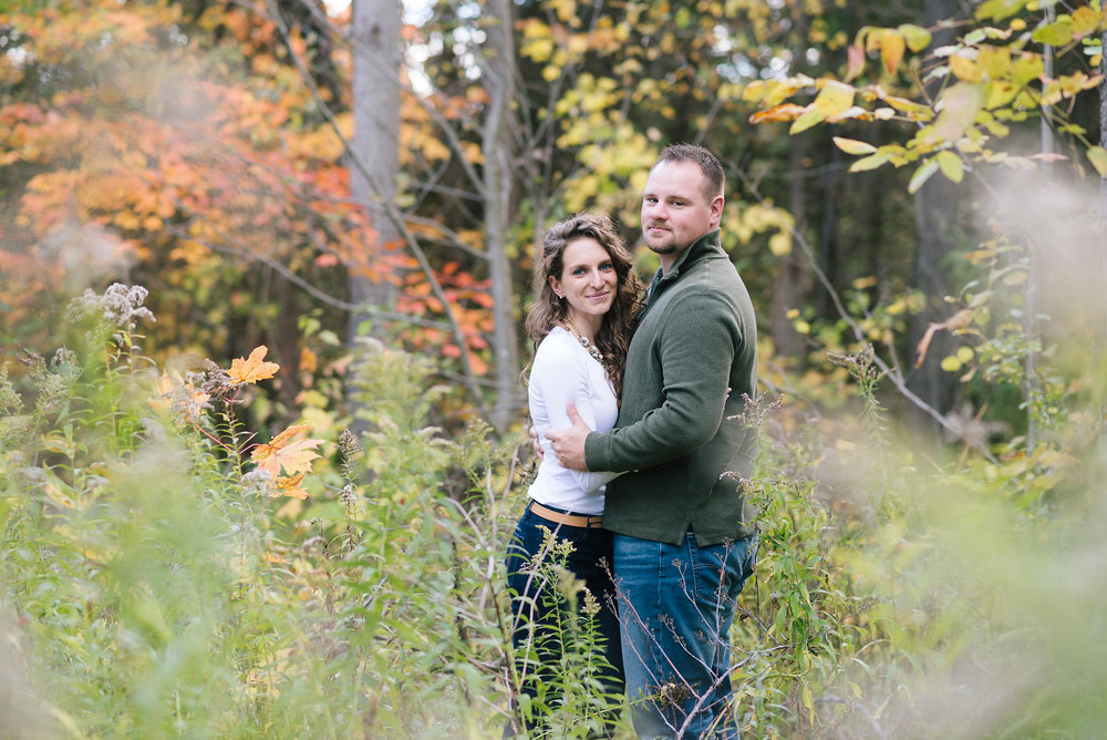 elora-gorge-engagement-photos