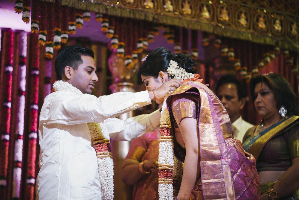 kitchener-waterloo-hindu-wedding-1