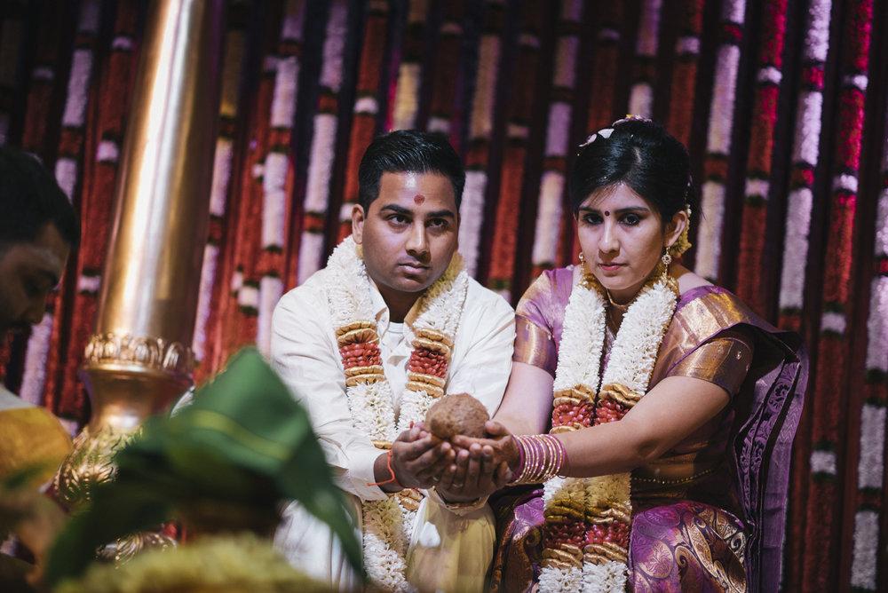 Kitchener-Waterloo-Hindu-Wedding-3