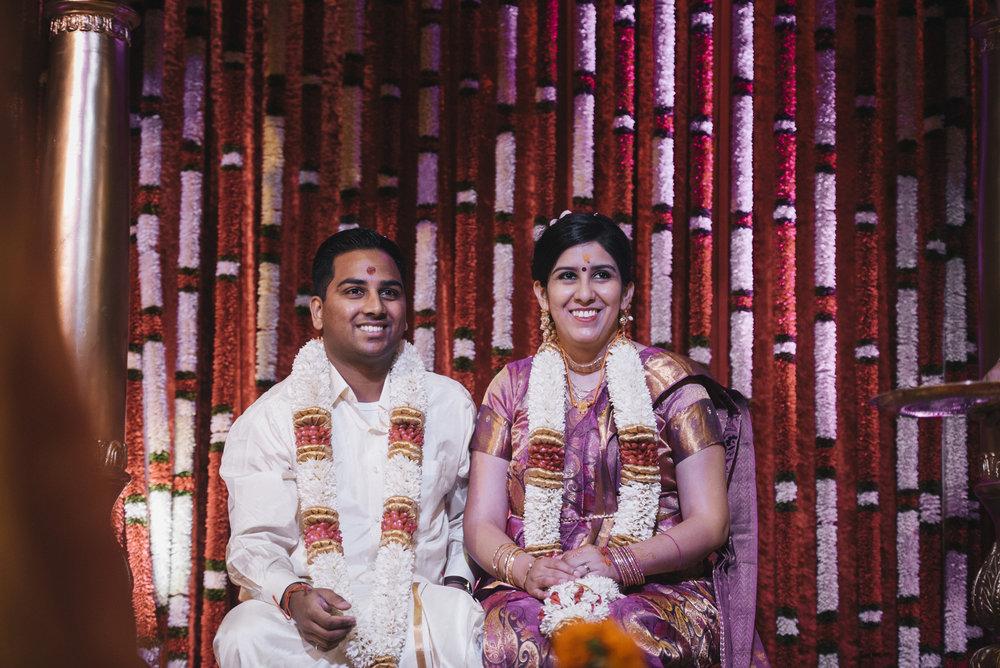 Kitchener-Waterloo-Hindu-Wedding-4