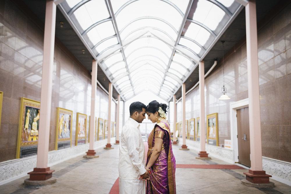 Kitchener-Waterloo-Hindu-Wedding-6