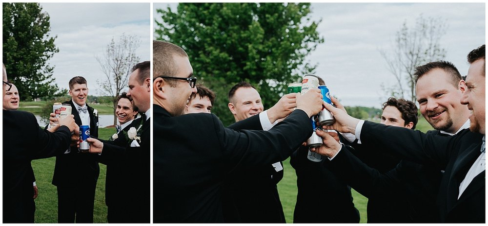 Pipers-Heath-Golf-Club-Wedding