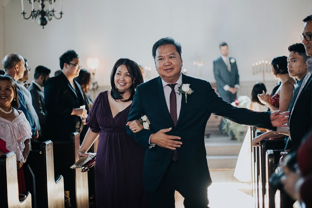 doctors-house-toronto-wedding34.JPG