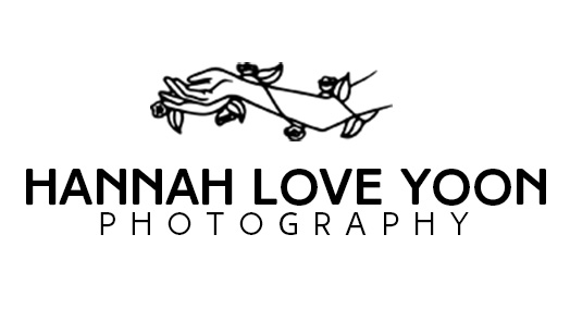 Hannah Love Yoon Photography