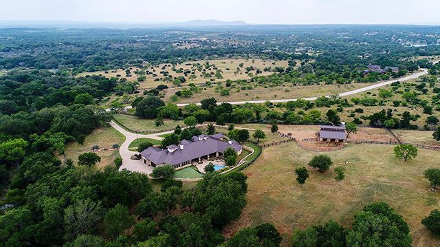 Acreage Lots For Sale Now!  Enjoy your own slice of the Texas Hill Country