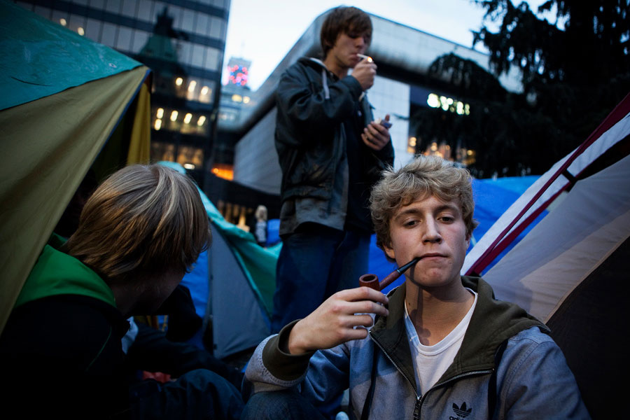 Ocrtober19.Occupy0003.jpg