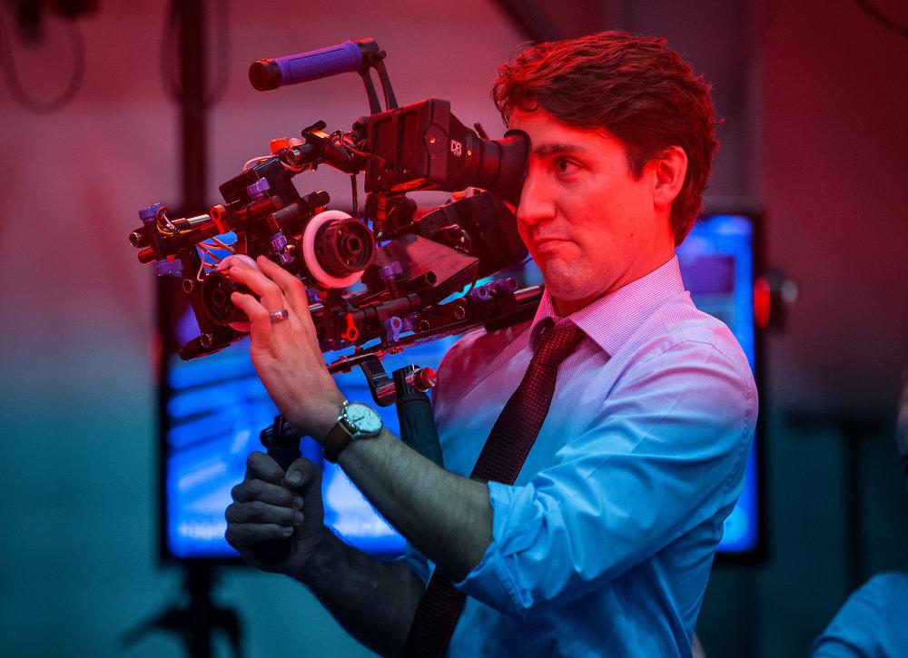 May18.TrudeauEA970.JPG