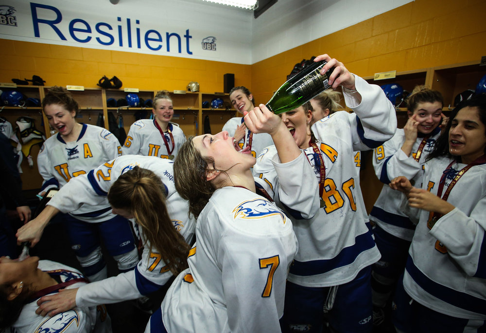 March5.WomensHockeyCWUAA15678.jpg