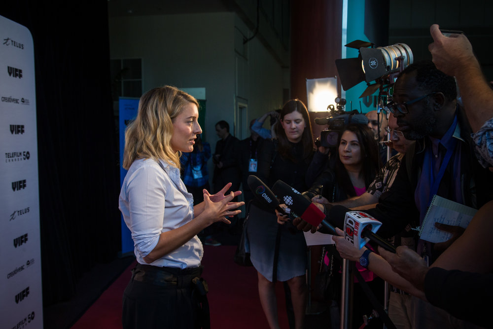 October5.MelanieJoly10128.jpg