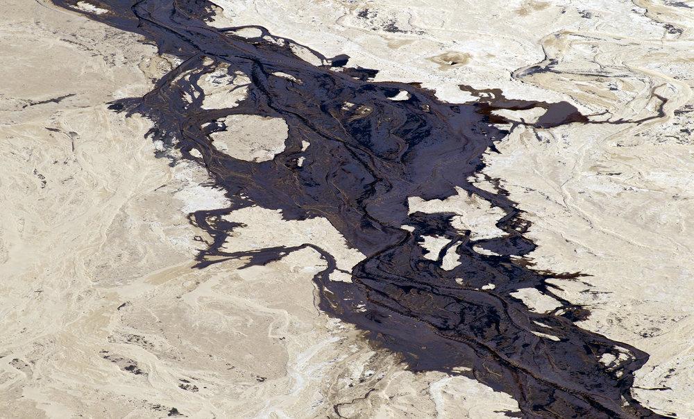 June4.OilsandsAerials17074.JPG