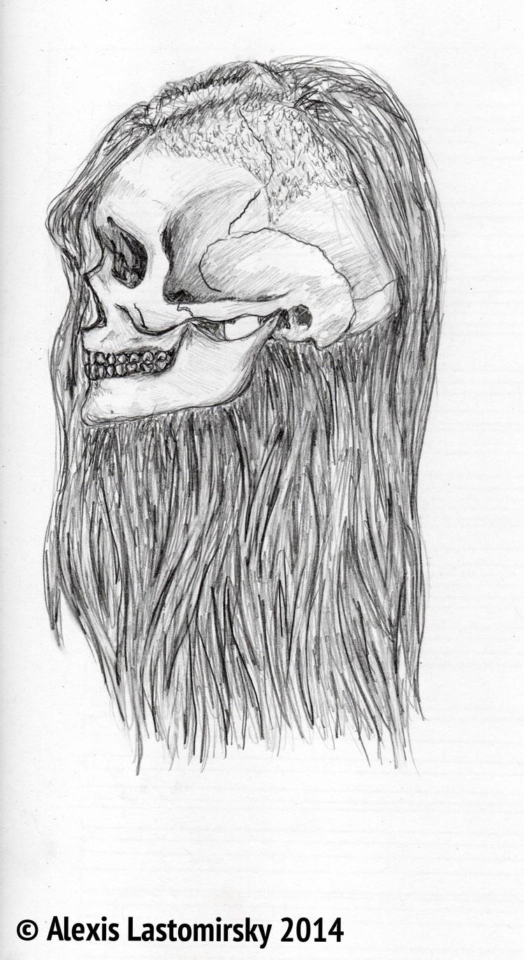 3b67a63b9d9382ef-skulls.jpg
