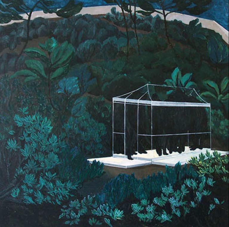Pavilion2007acryliconcanvas.jpg