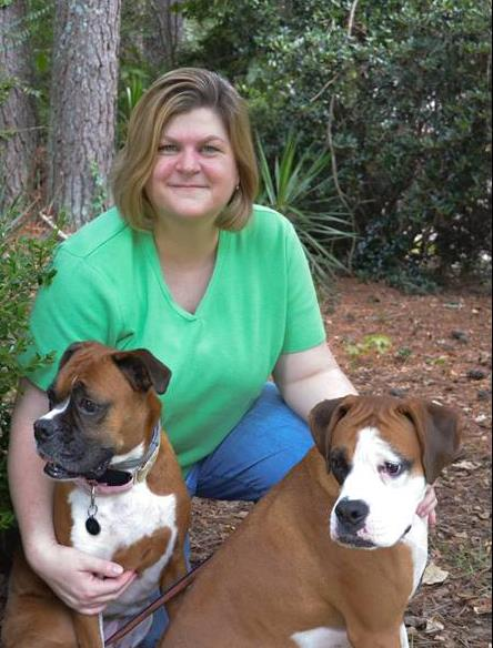 Following Her Internship, Dr. Flood Successfully Completed A Residency In  Small Animal Internal Medicine At The Veterinary Medical Teaching Hospital  At ...