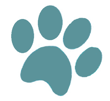 Paw resize.png