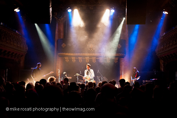 Ferocious Few at GAMH 3:29:12.jpg