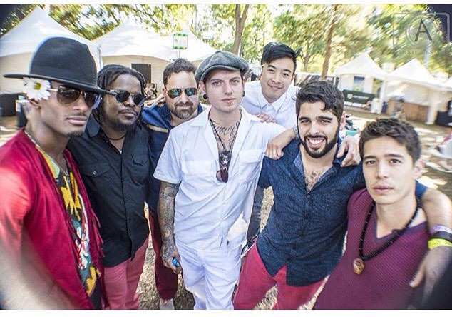 Con Brio Group Shot at ACL.jpg