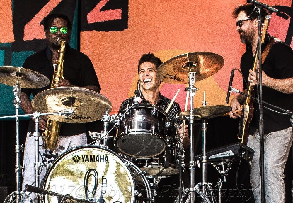 Andrew Smile Montery Jazz Fest.jpg