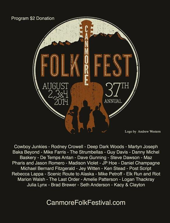 CanmoreFolkFest2014program.jpg