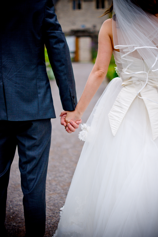 wedding photographers in cardiff