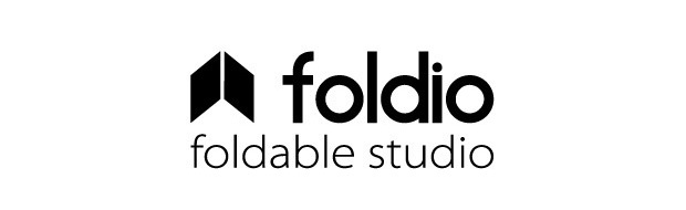 foldio_logo.jpg