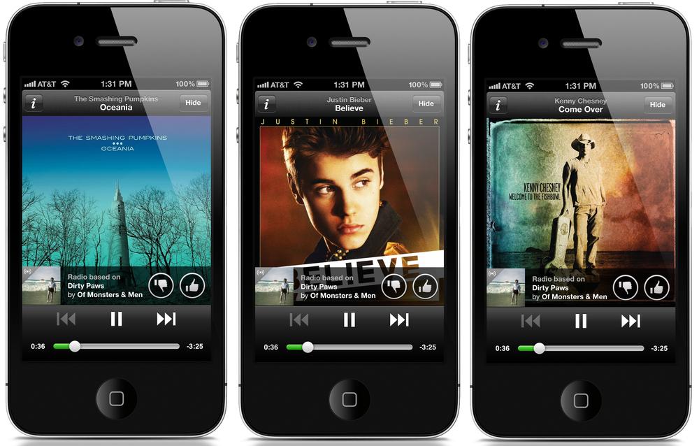 spotify_radio_iphone.jpg