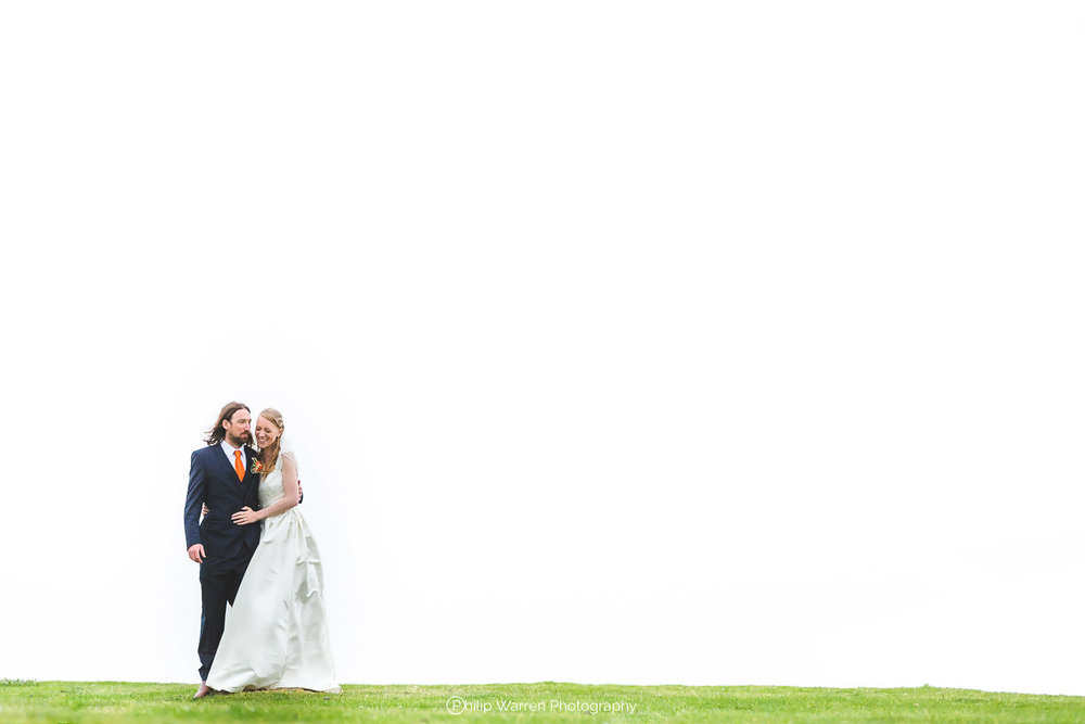 wedding photos at the barn at west farm