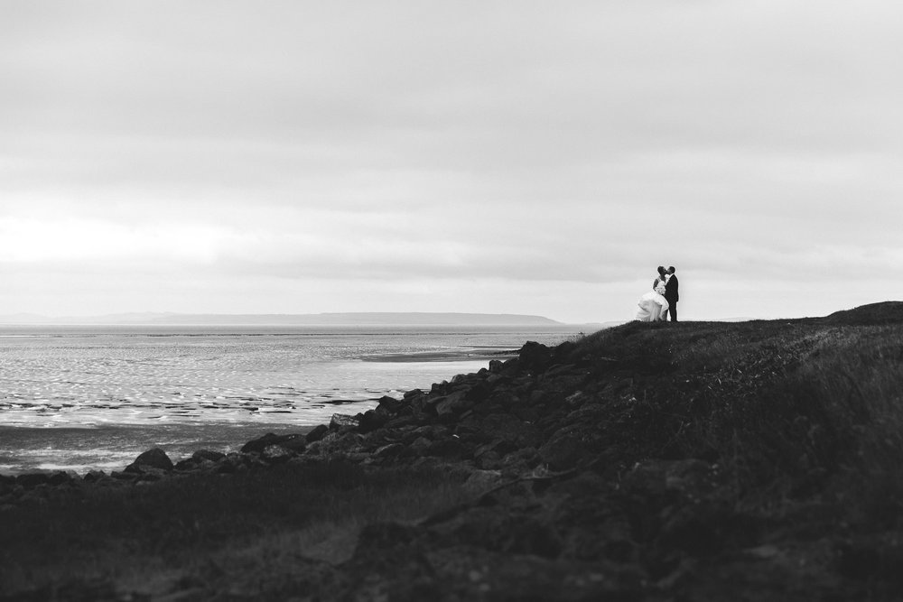 wedding at west usk lighthouse.jpg