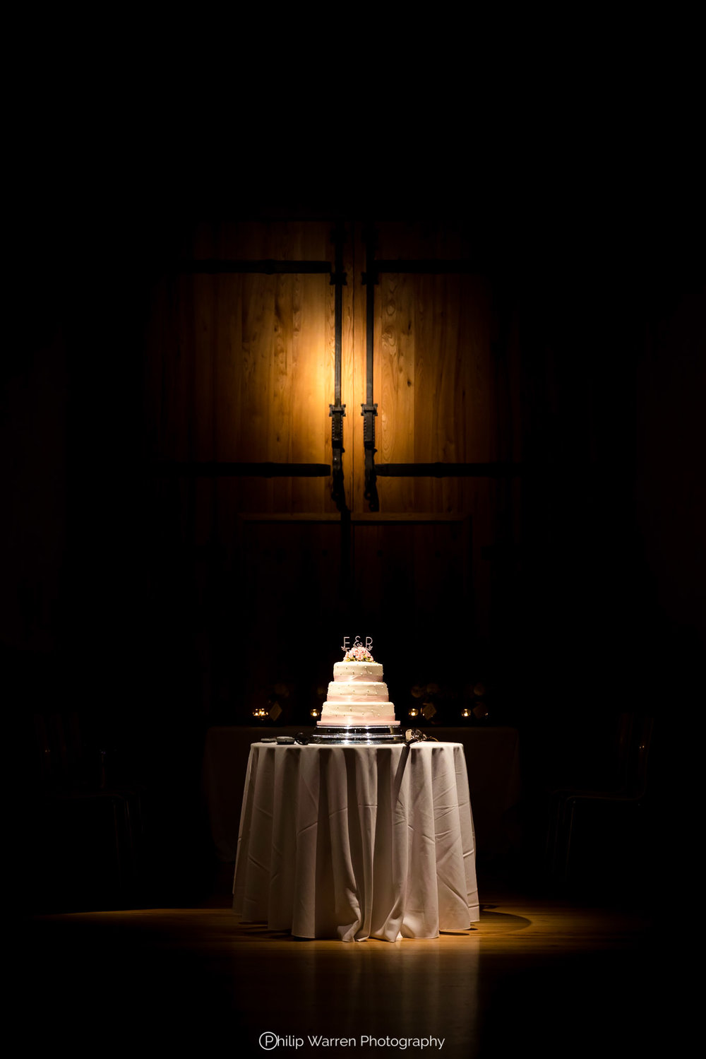 wedding cake photography.jpg