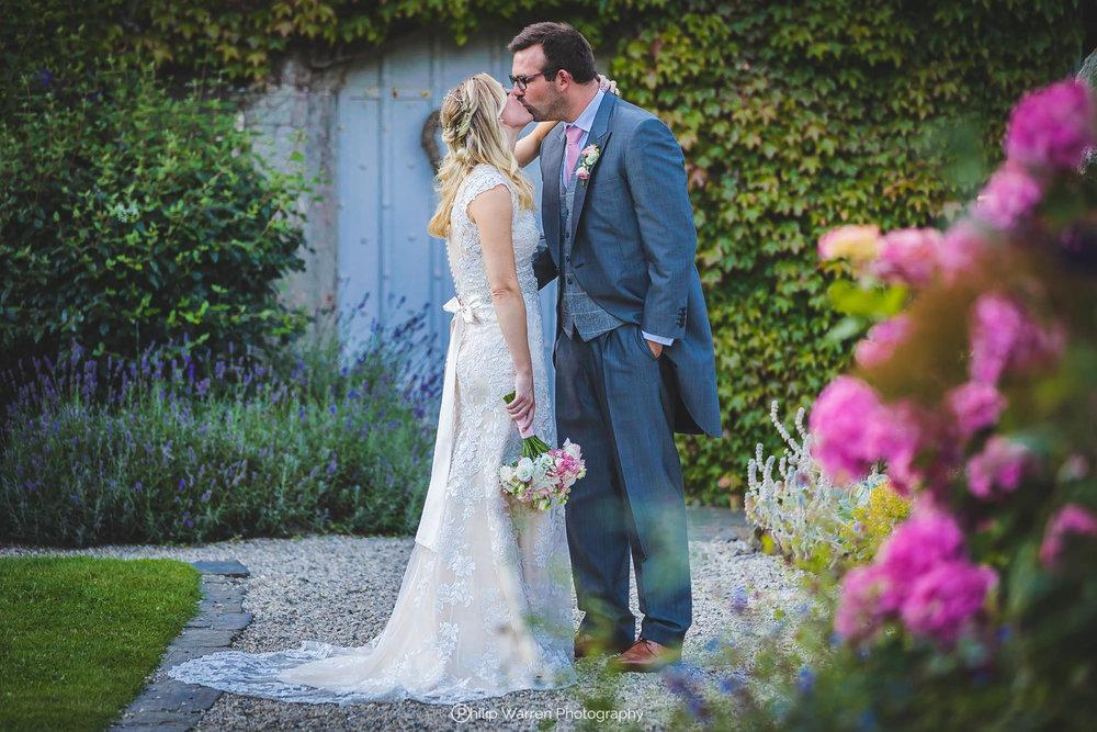 the great barn wedding photography.jpg