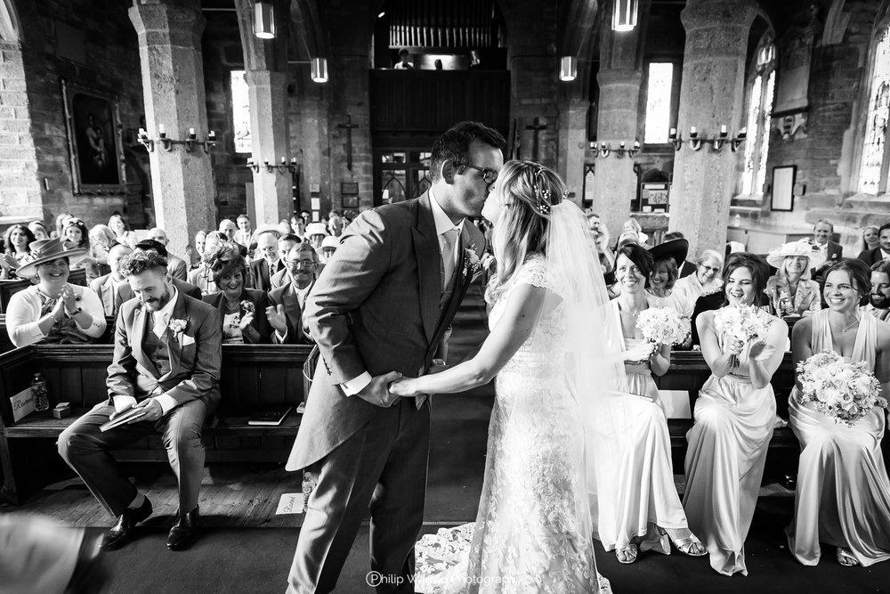 exeter wedding photography.jpg