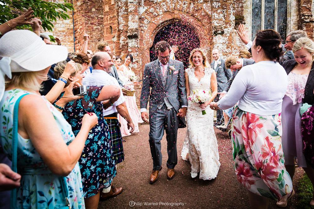 wedding photography devon.jpg