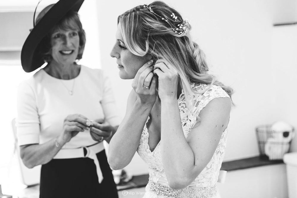 south wales wedding photography.jpg