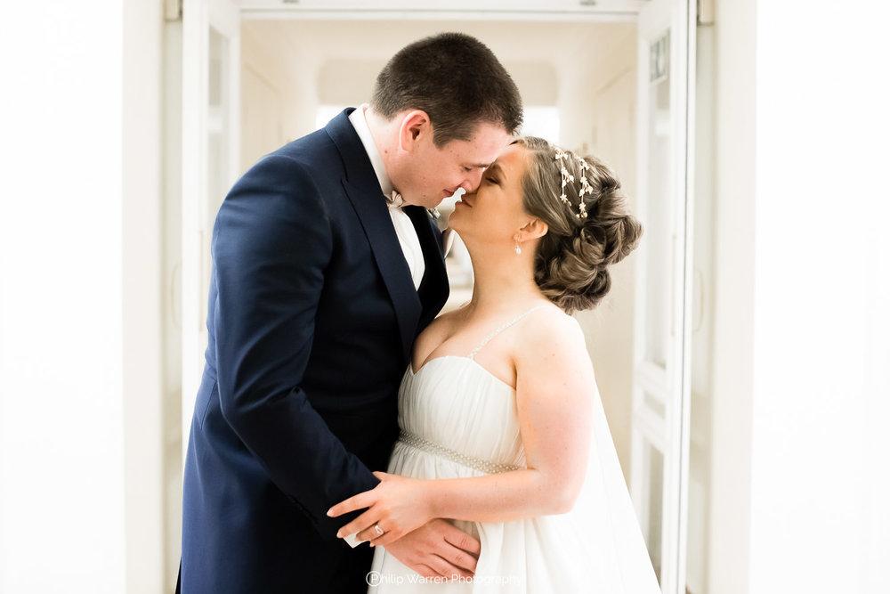 weddings at celtic manor.jpg