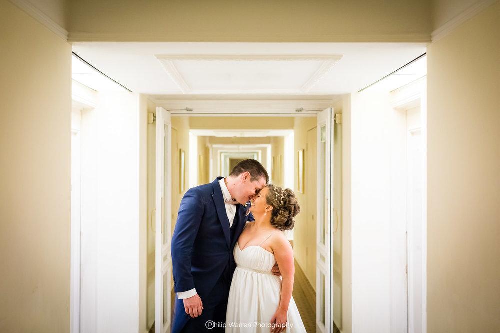 celtic manor wedding photography.jpg