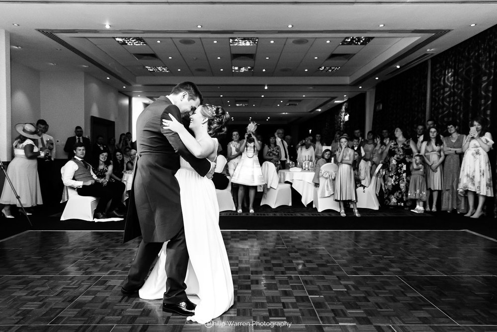 celtic manor wedding.jpg