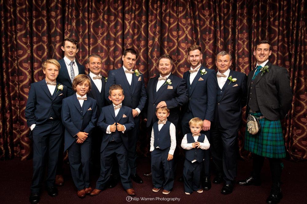 celtic manor resort wedding.jpg