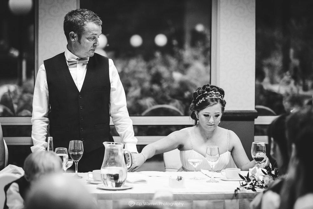wedding at coldra court hotel.jpg