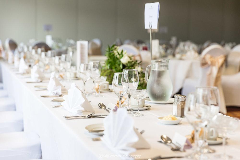coldra court hotel wedding.jpg
