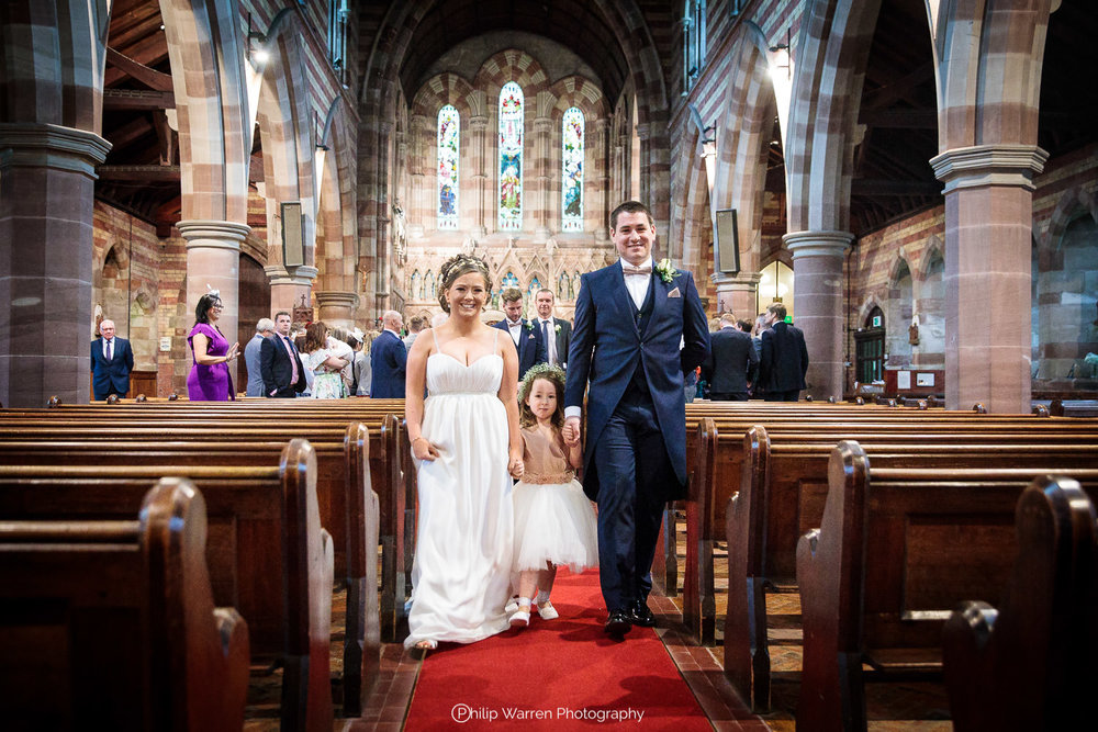 wedding at st peters church.jpg